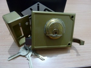Cerrajeros Estepona