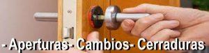 Cerrajeros Calahonda